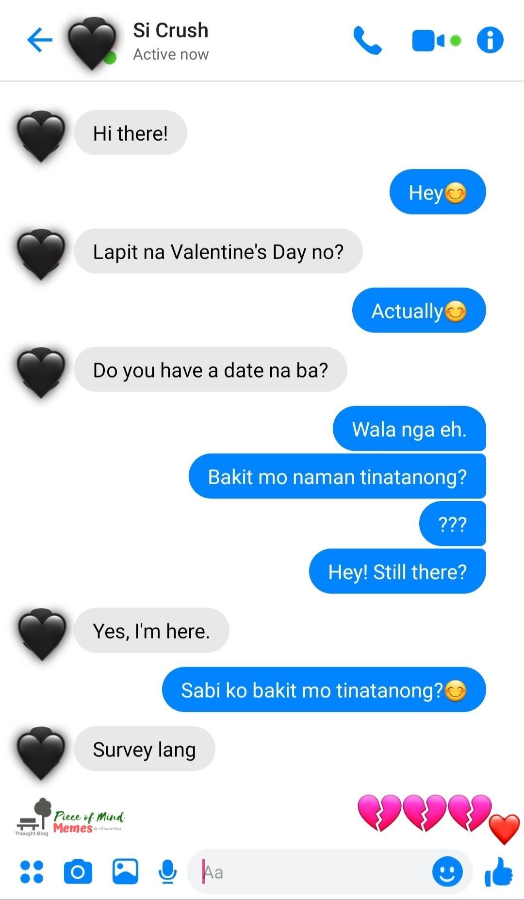 34.-Ingat-Tayo-sa-Survey-Ngayon-Valentines-Day