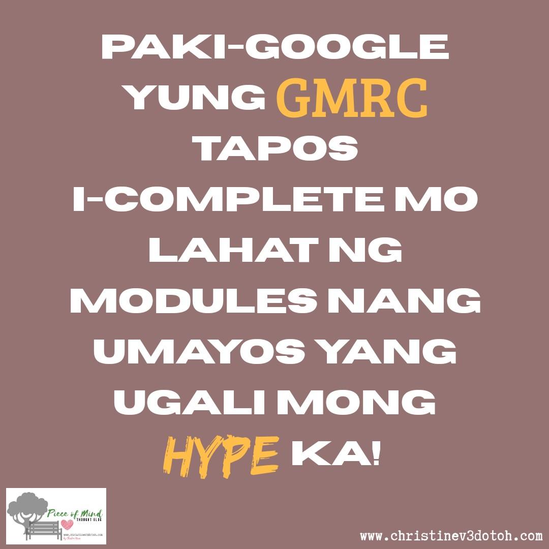 37.-Bored_Complete-Mo-GMRC-Modules-Hype-Ka