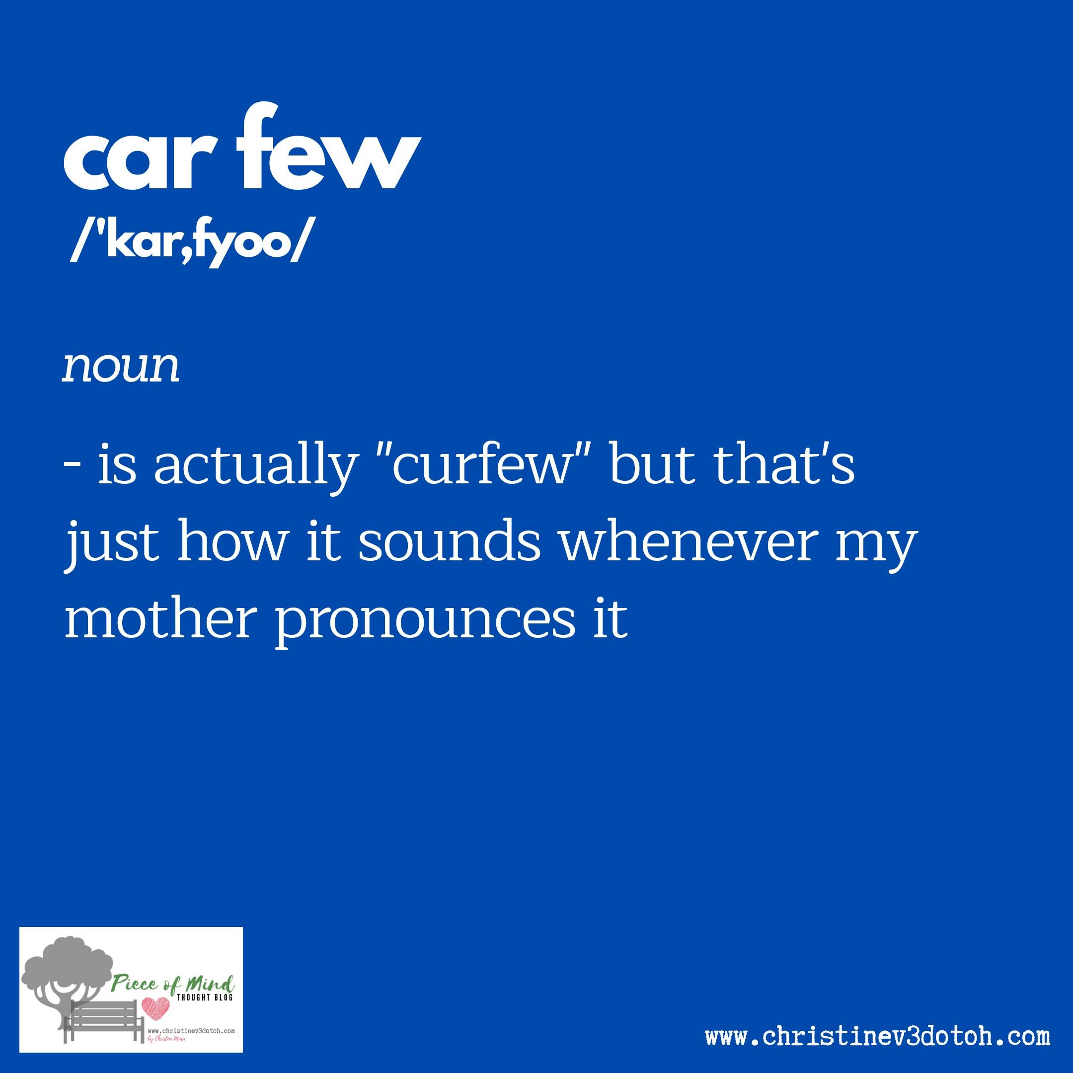40.-What-is-Car-Few