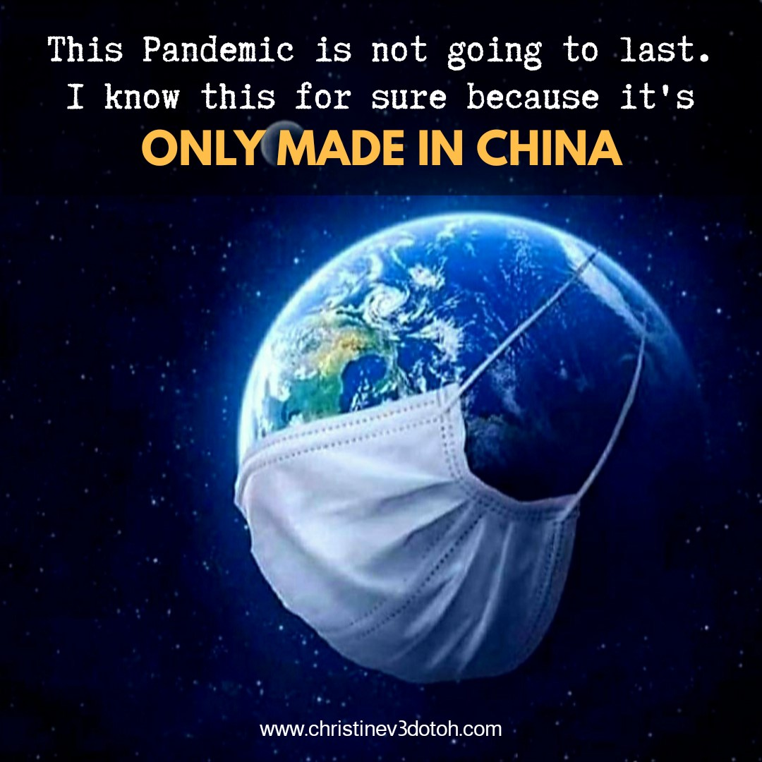48-.This-Pandemic-Is-Only-Made-in-China