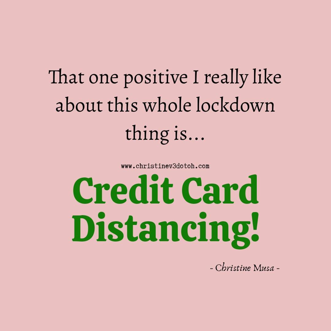 55.-Credit-Card-Distancing