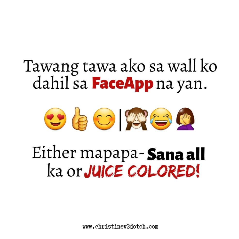 65.-FaceApp