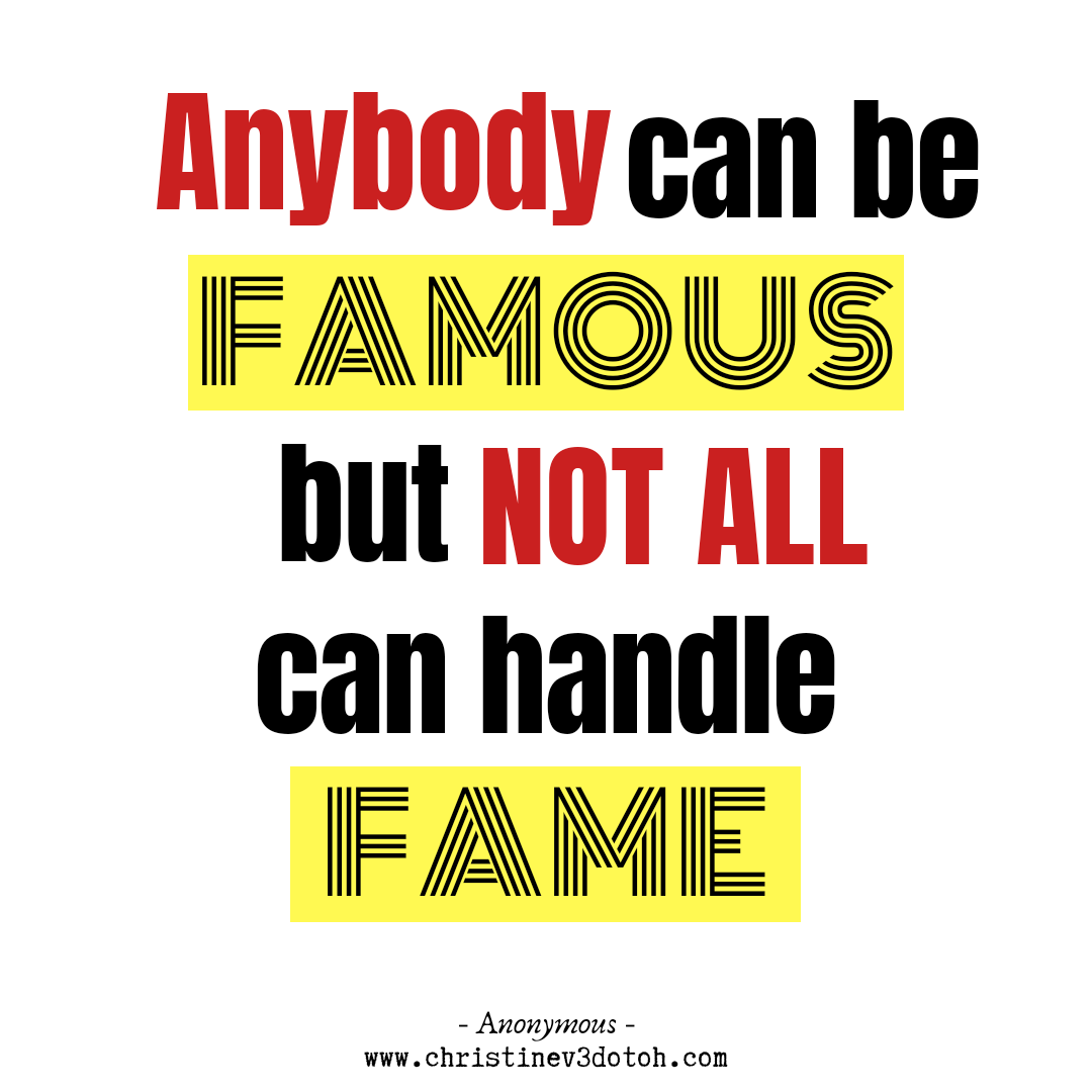 67.-Anyboday-Can-Be-Famous