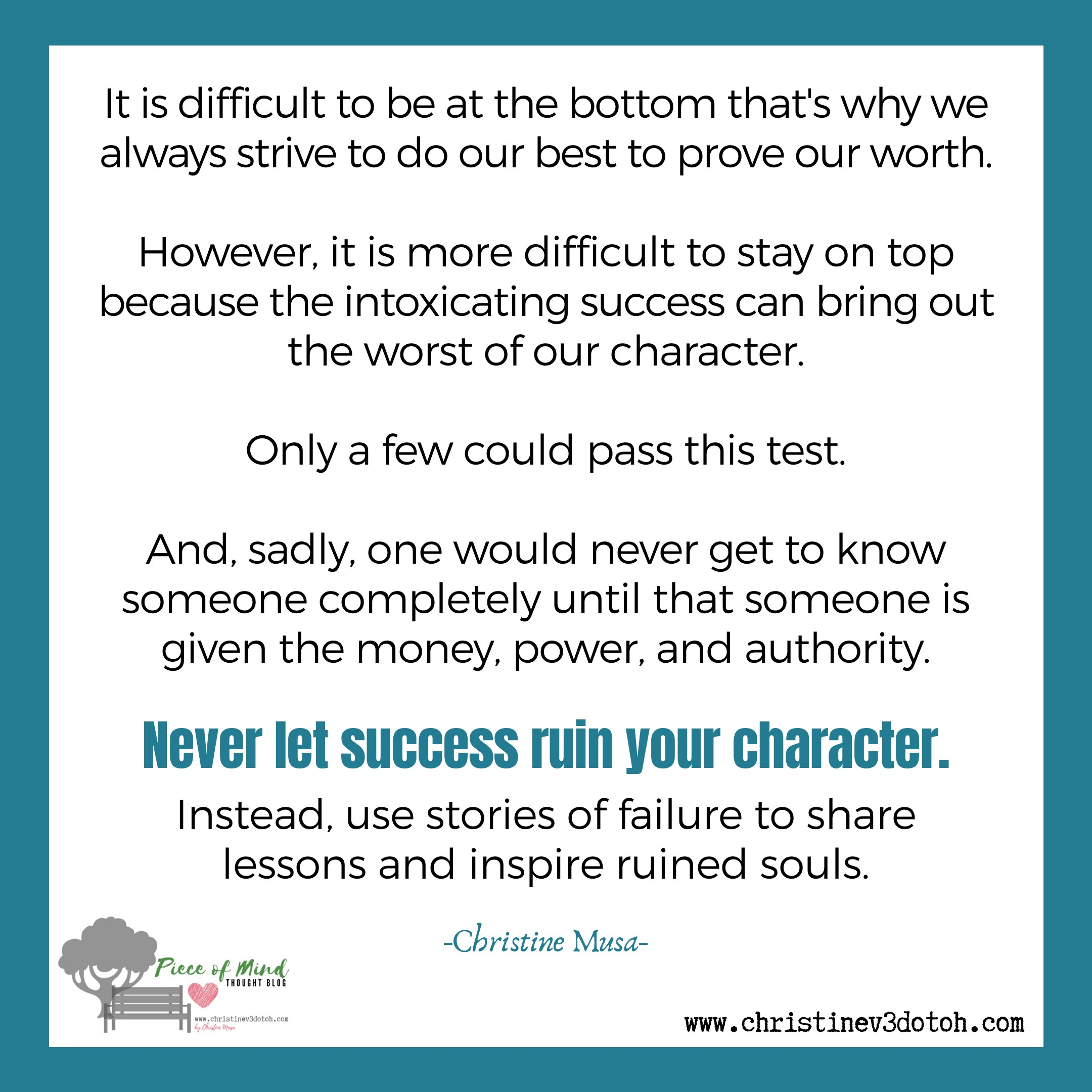 106.-Never-Let-Success-Ruin-Your-Character