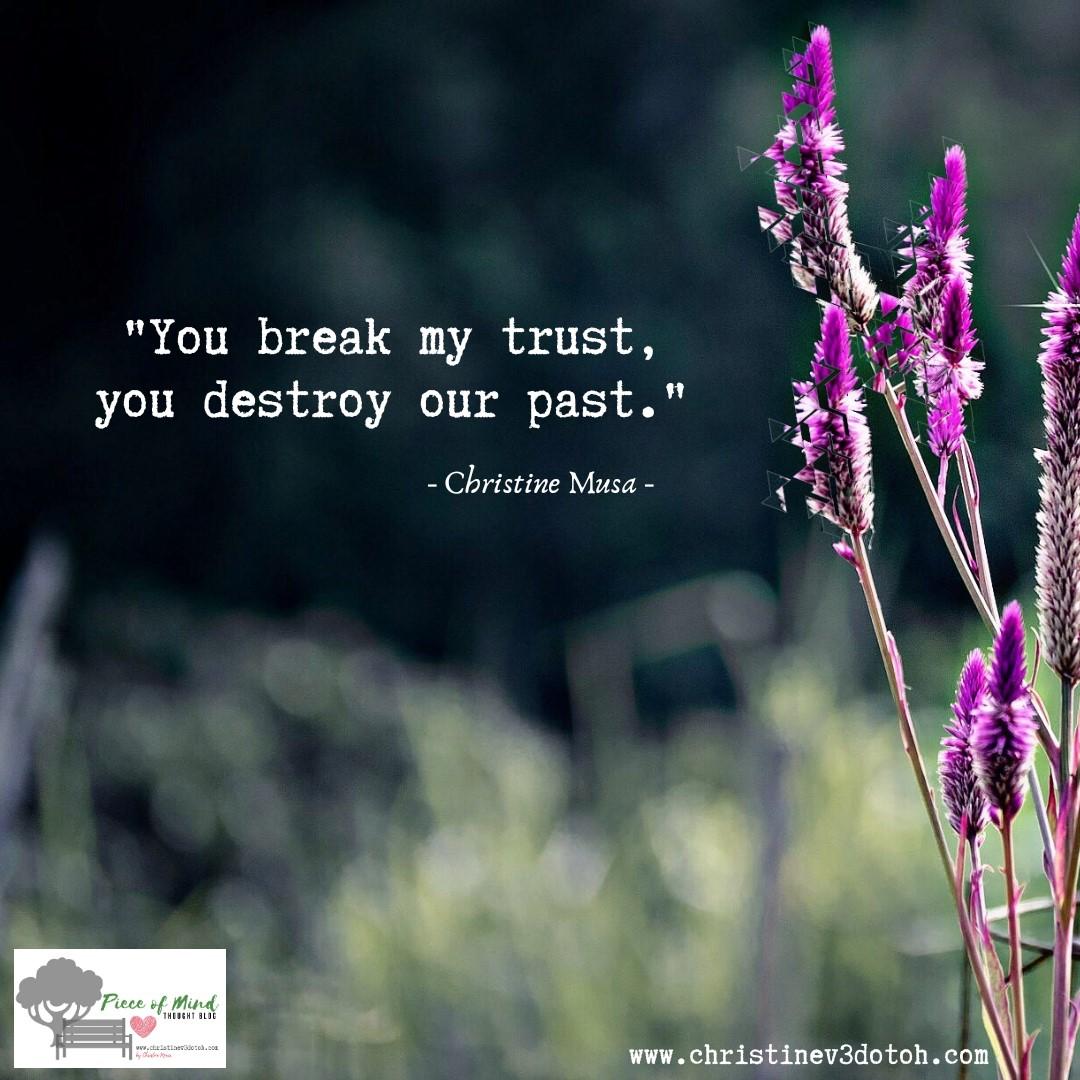 109.-Dont-Break-My-Trust