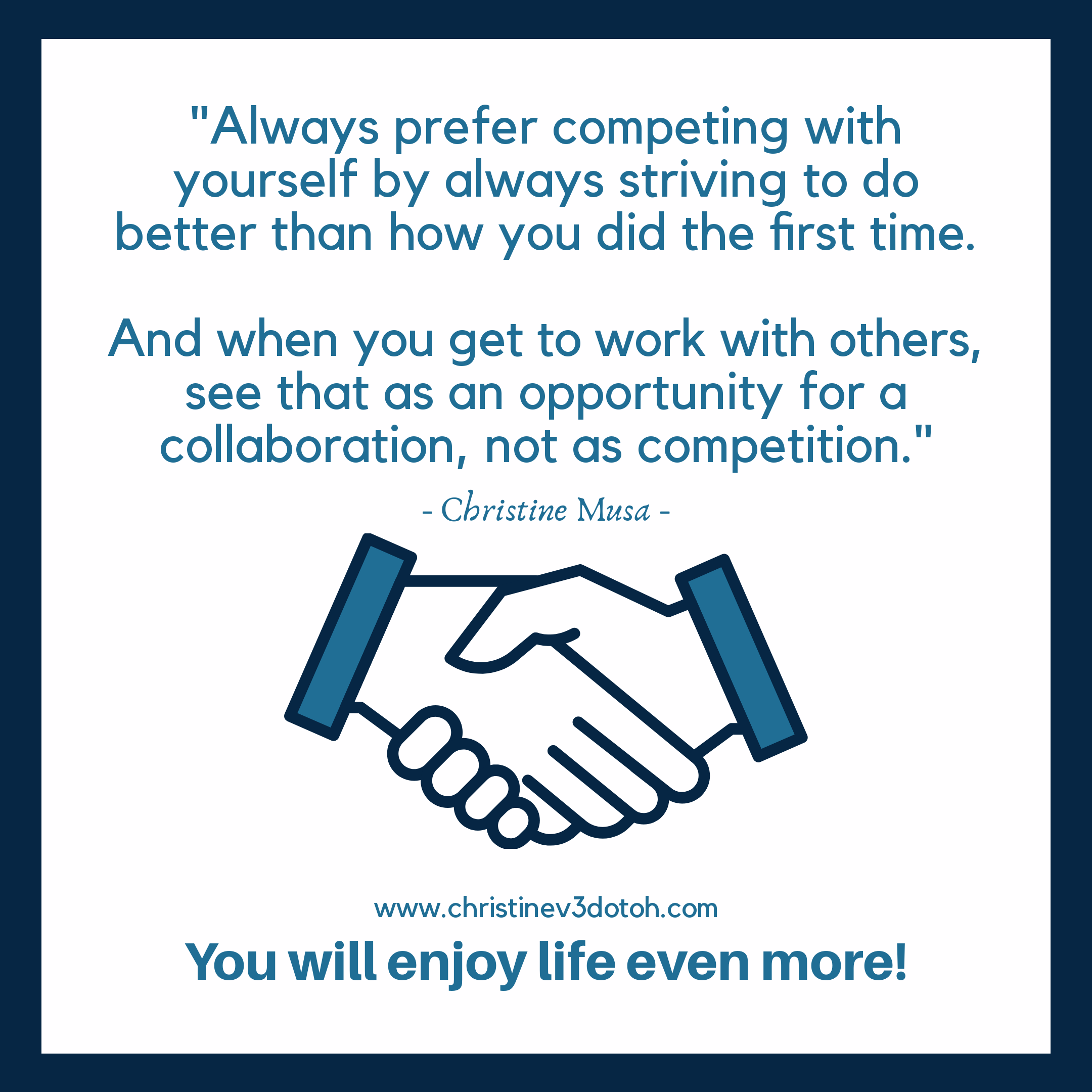 115.-Prefer-Competing-With-Your-Own-Self