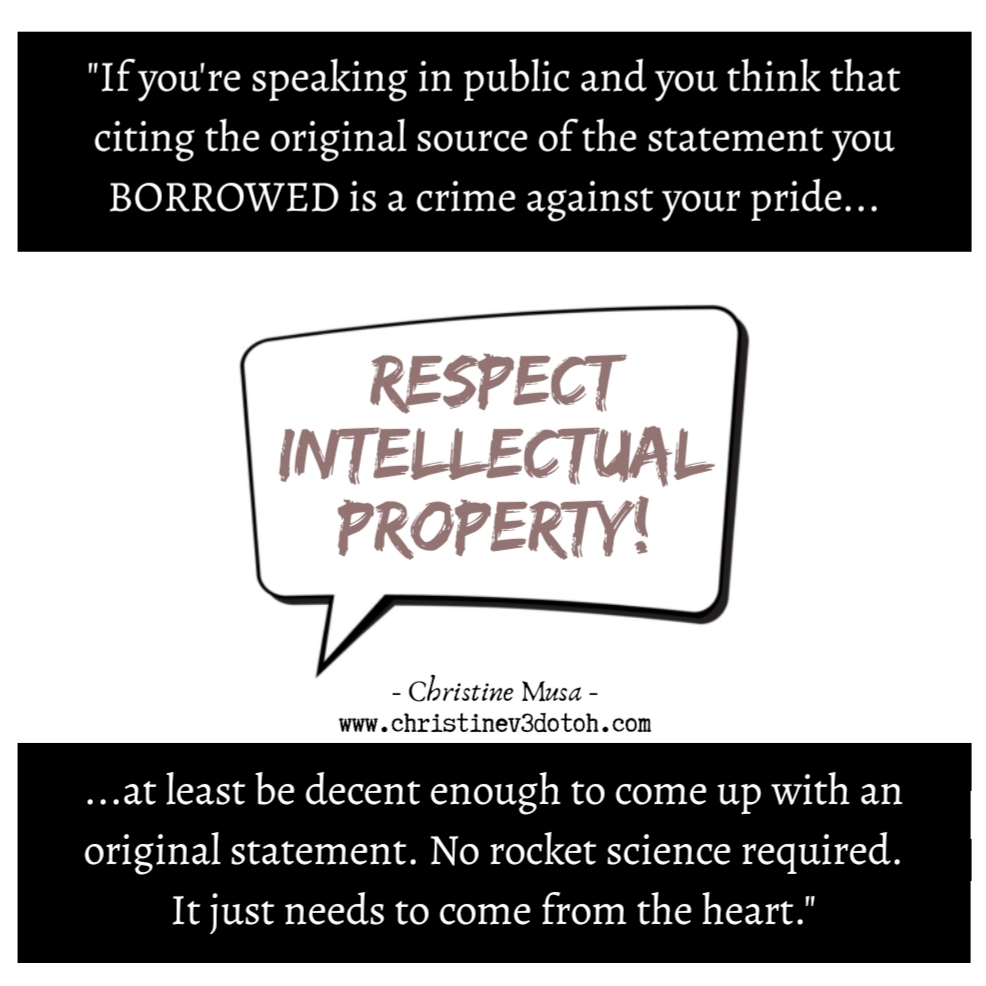 125.-Respect-Intellectual-Property