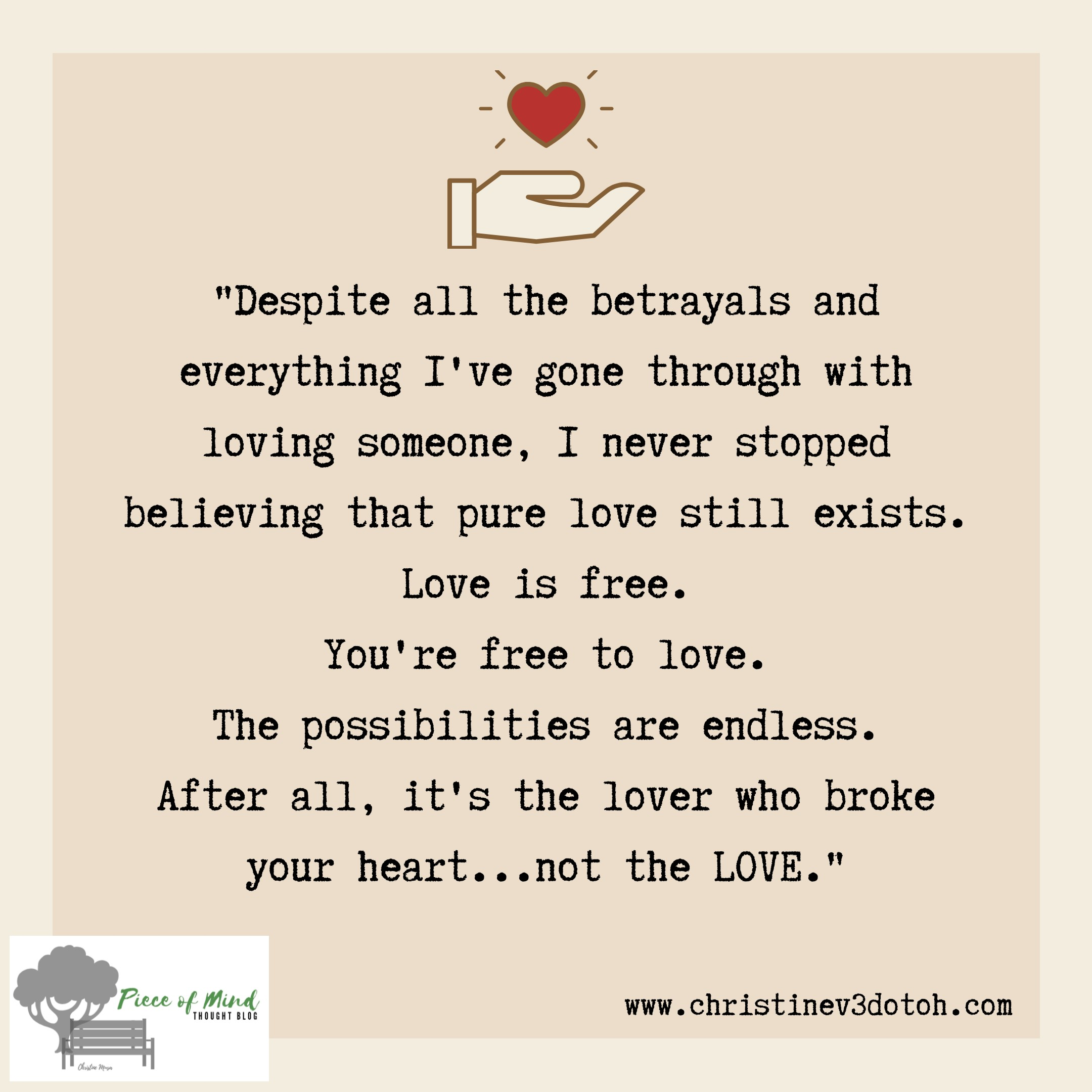 89.-Its-the-Lover-Not-the-Love-Who-Broke-Your-Heart