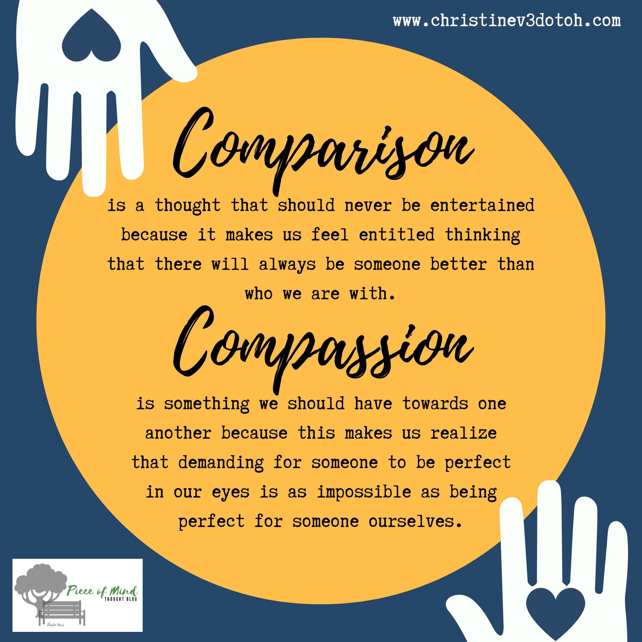 91.-Compassion-Not-Comparison