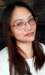 Profile Picture June 2020